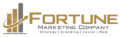 Marketing consultant in Walnut Creek and serving San Francisco Bay Area